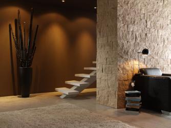 Steinwand Wohnzimmer steinoptik onlineshop steinwand wohnzimmer