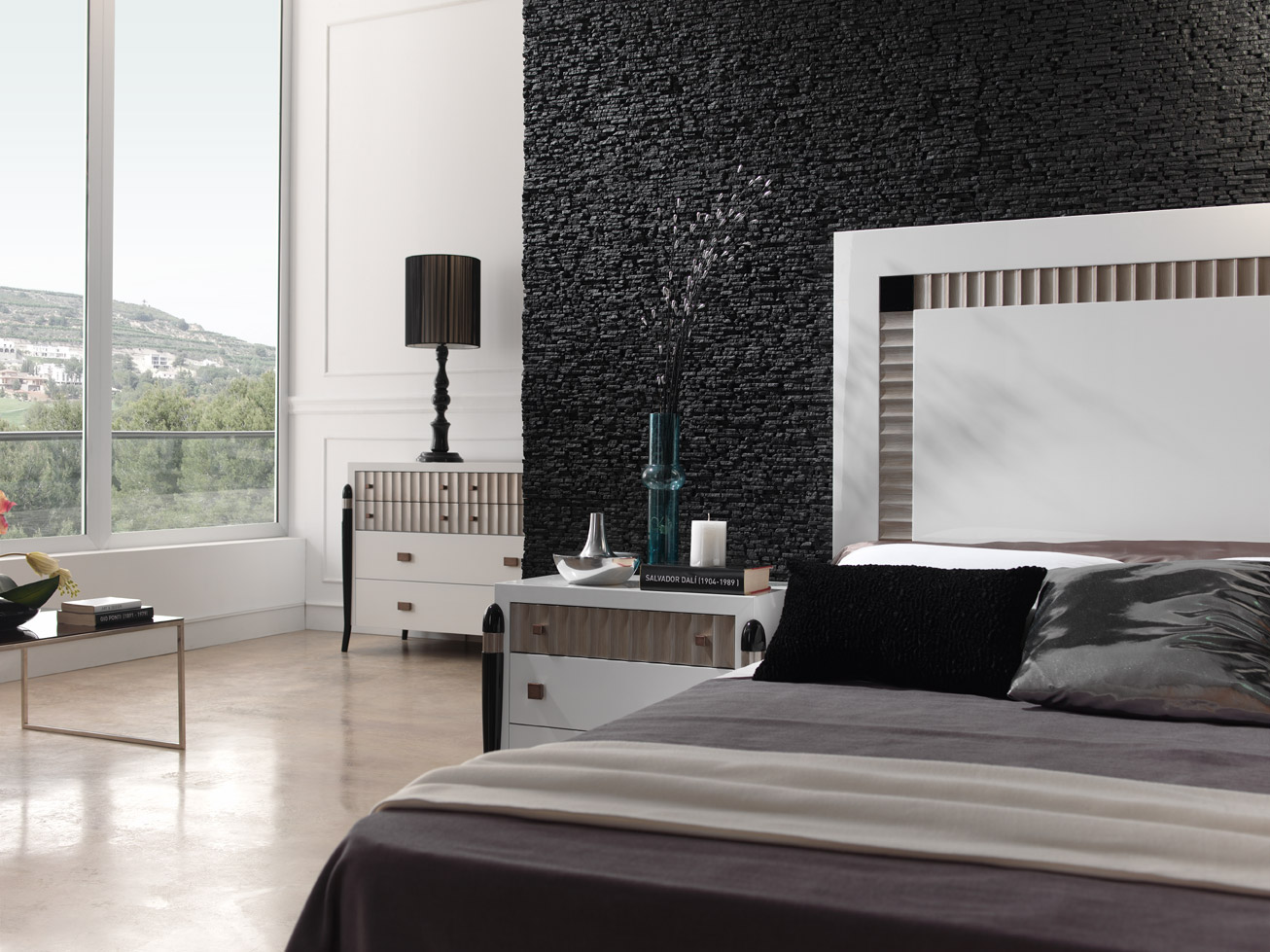 steinoptik onlineshop steinwand grau innen. Black Bedroom Furniture Sets. Home Design Ideas
