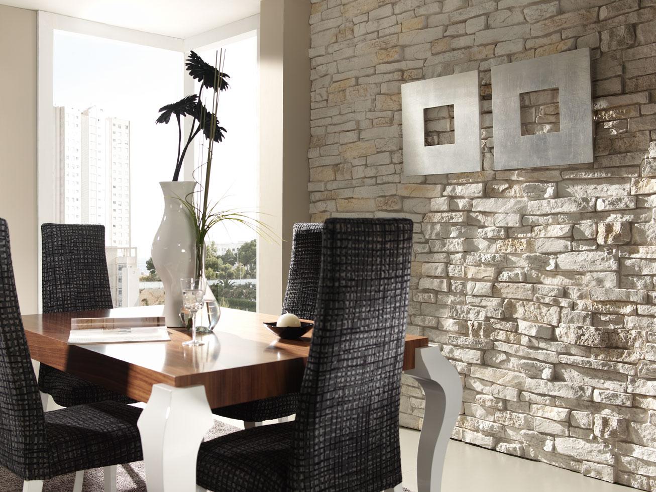 Die Farbe Weiss Ist Als Wandfarbe Und Auch Im Möbelbereich Nach Wie Vor  Trend.