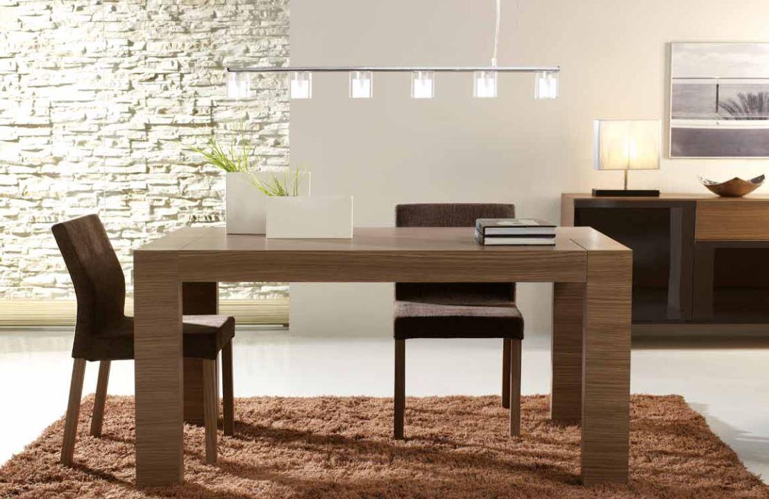 steinwand wei alles ber keramikfliesen. Black Bedroom Furniture Sets. Home Design Ideas