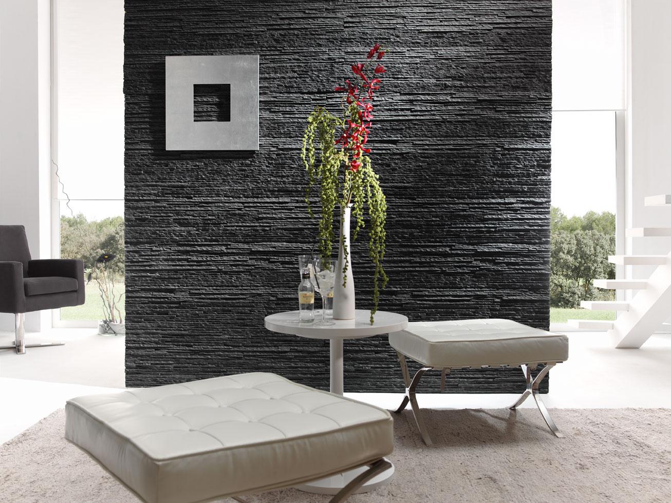 steinoptik onlineshop dekorative und stilvolle wandelemente. Black Bedroom Furniture Sets. Home Design Ideas