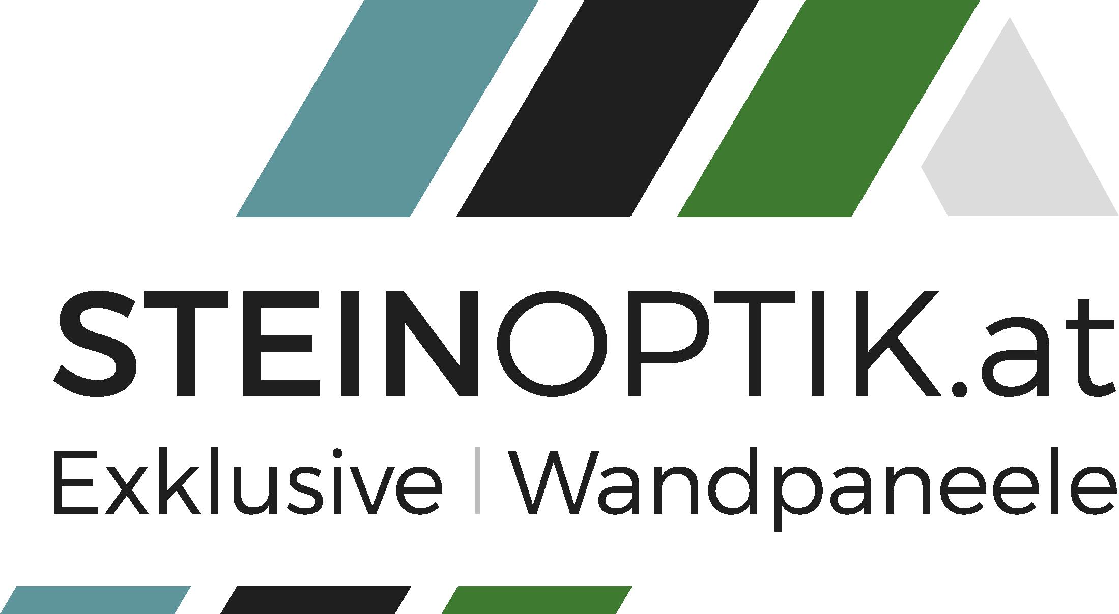 Steinoptik Onlineshop