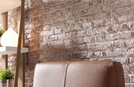 Brick Ladrillo Loft - industrial