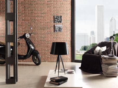 Brick Rústico veraltet / Envejecido