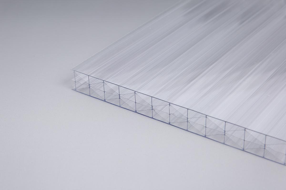 steinoptik onlineshop stegplatten glashell polycarbonat 16 mm fachwerk. Black Bedroom Furniture Sets. Home Design Ideas