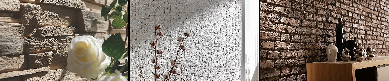 Bodenbeläge & Fliesen MüHsam Wandverkleidung,verblendsteine,kunststein,steinoptik Wandpaneele,wandverblender
