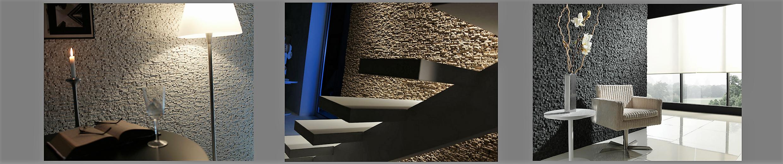 Fliesen Wandverkleidung,verblendsteine,kunststein,steinoptik Wandpaneele,dekorpaneele Elegante Form Klinker
